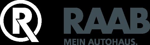 Autohaus RAAB - Mein Autohaus in Weiden